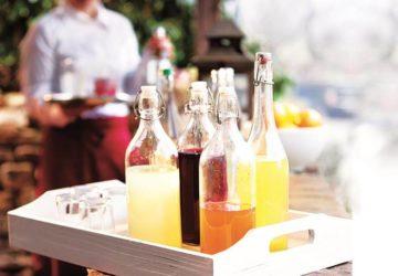 chaj-so-ldom-i-limonad-1