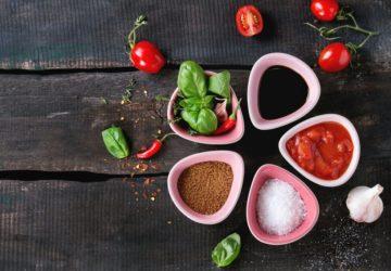 lyubov-k-ede-sredizemnomorskaya-dieta-1
