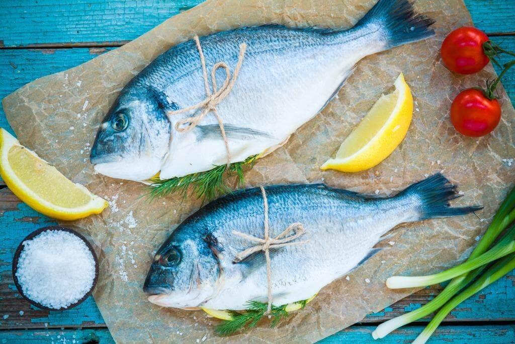 gotuyemo-rybu-bez-pomylok-7-lajfhakiv-3