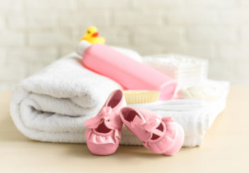 kids_towel_caps