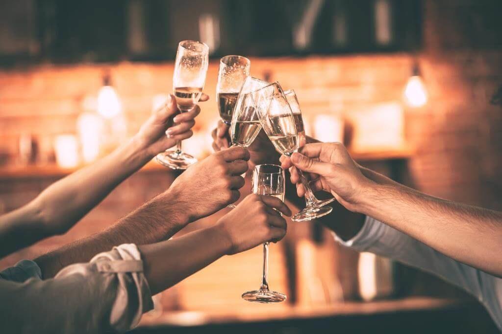 yak-vybraty-dobre-shampanske-3