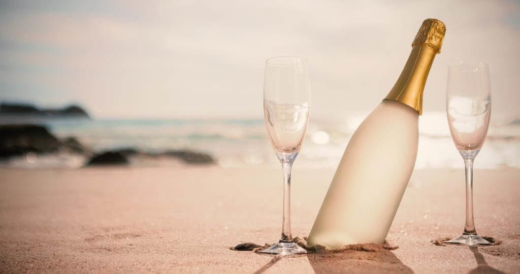 grajlyvyj-nastrij-chym-vidriznyayutsya-shampanske-ispanske-kava-ta-prosekko-5