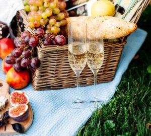 yak-vybraty-dobre-shampanske-1
