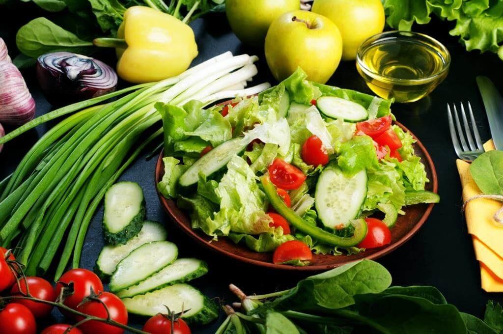 produkty-dlya-shudnennya-yak-harchuvatysya-smachno-ta-bez-zajvyh-kalorij-4