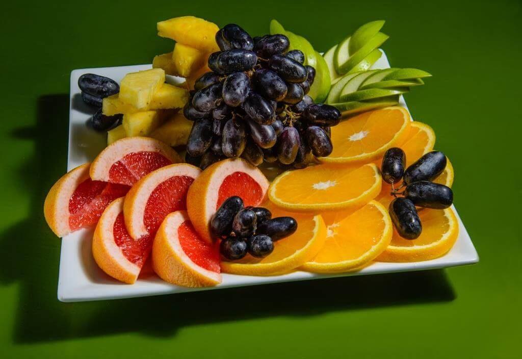 garna-fruktova-narizka-vdoma-top-5-korysnyh-lajfhakiv-10