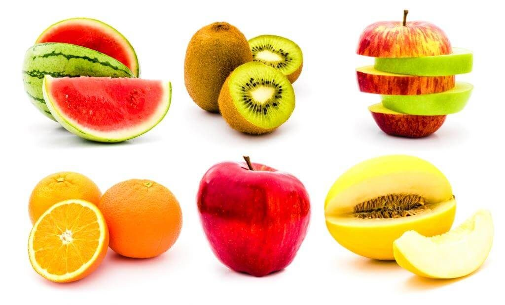 garna-fruktova-narizka-vdoma-top-5-korysnyh-lajfhakiv-3