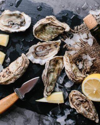 morski-delikatesy-vdoma-vydy-ustryts-yih-prygotuvannya-1