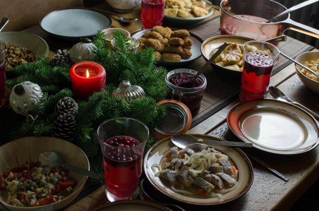 tradytsijni-stravy-na-rizdvo-v-ukrayini-menyu-na-svyatyj-vechir-2