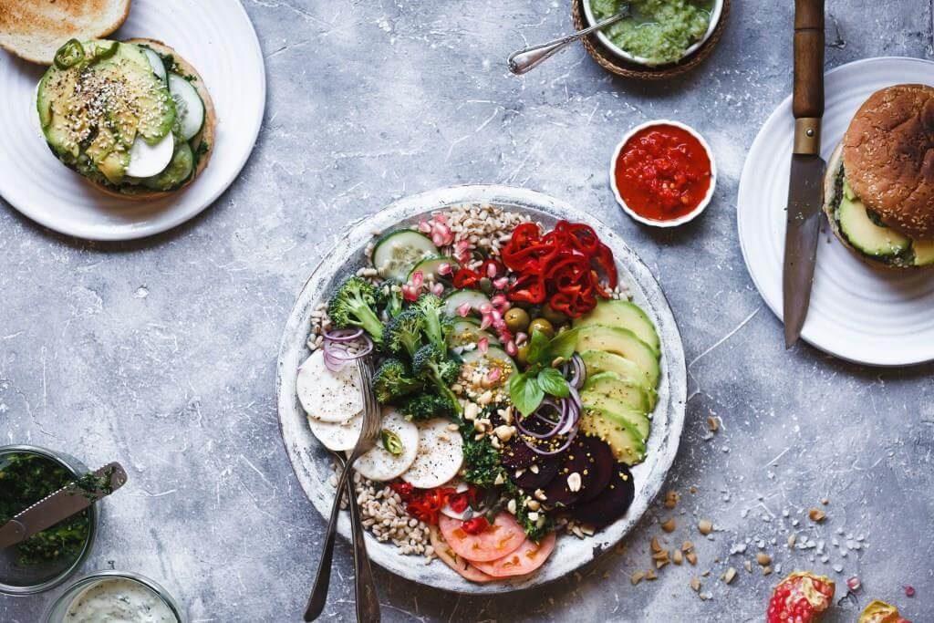 vegetarianski-stravy-vegetarianske-karpacho-8