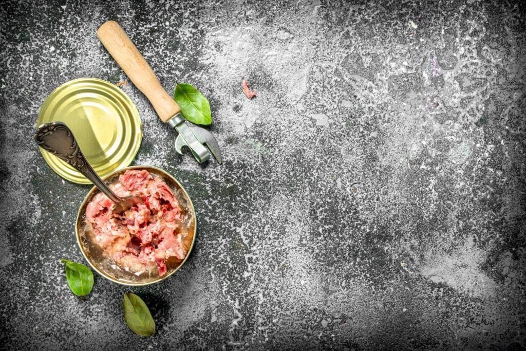 dyvovyzhni-salaty-z-tuntsya-dobirka-retseptiv-yak-prygotuvaty-salat-iz-tuntsem-na-svyata-j-kozhen-den-2