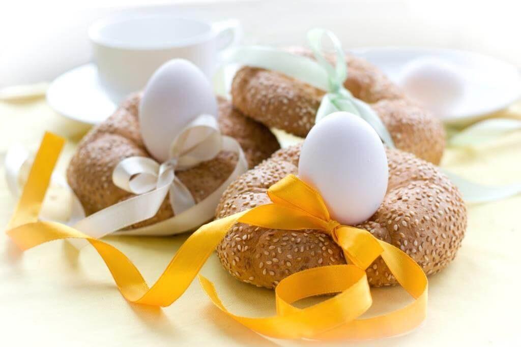 pashalne-menyu-gotuyemo-smachni-tradytsijni-stravy-na-velykden-7
