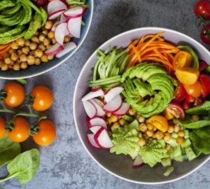 stravy-dlya-vegetariantsiv-top-5-idej-na-kozhen-den-svyatkovyj-stil-1