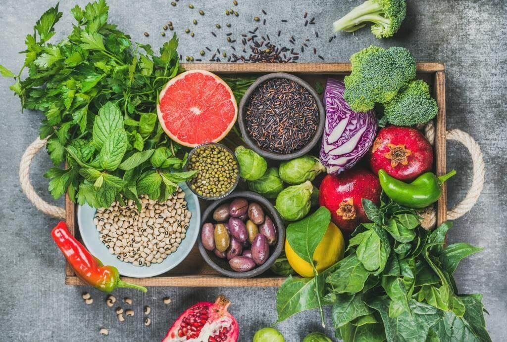 stravy-dlya-vegetariantsiv-top-5-idej-na-kozhen-den-svyatkovyj-stil-8