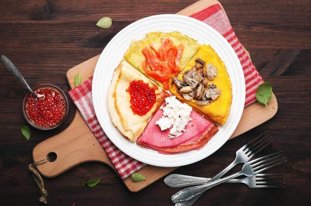 kulinarnyj-vidryv-abo-zvazhene-poyednannya-produktiv-yak-nesumisni-produkty-pogirshuyut-vash-stan-4