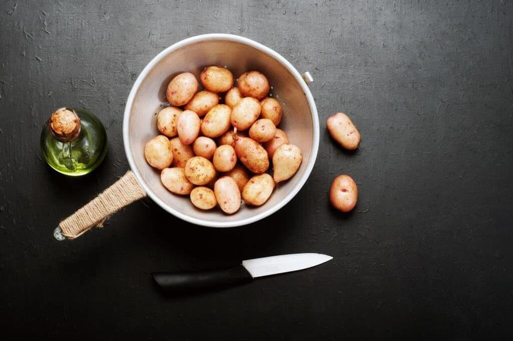 kulinarnyj-vidryv-abo-zvazhene-poyednannya-produktiv-yak-nesumisni-produkty-pogirshuyut-vash-stan-5