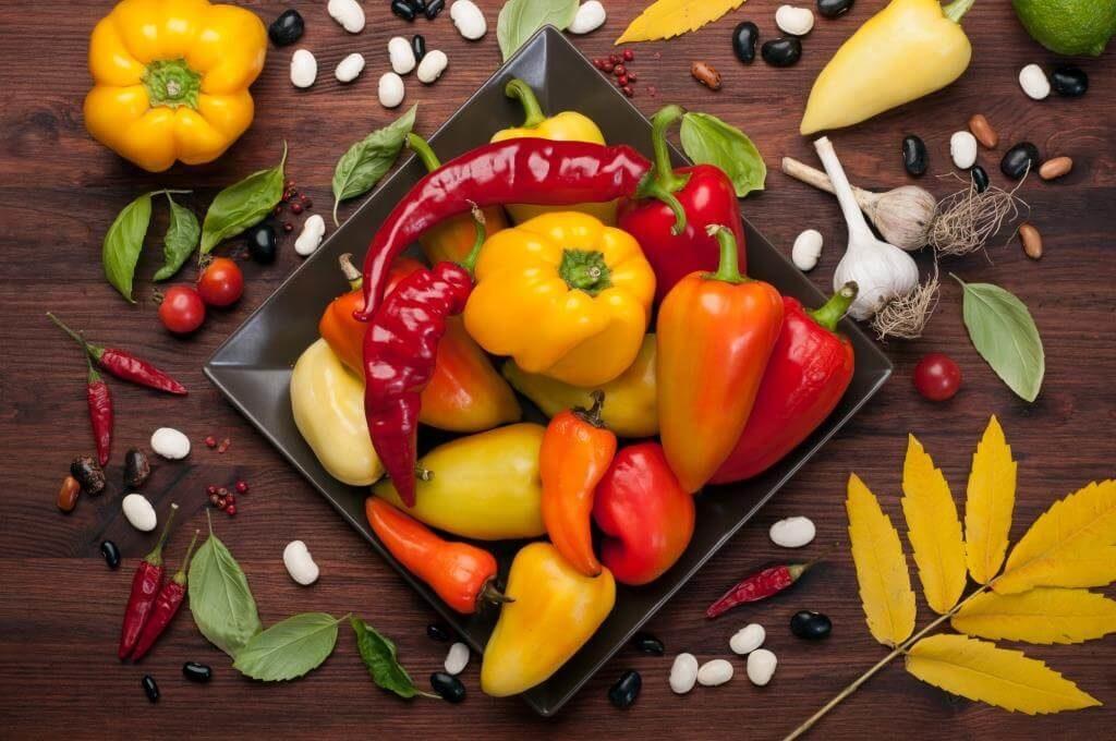 stravy-dlya-vegetariantsiv-top-5-idej-na-kozhen-den-svyatkovyj-stil-2