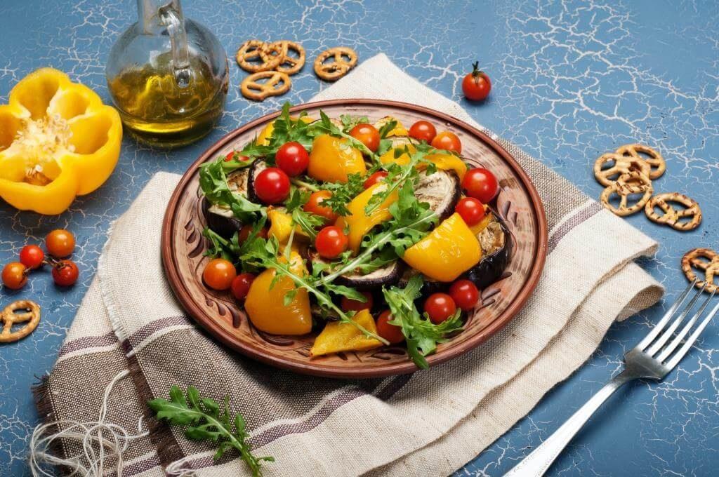kulinarnyj-vidryv-abo-zvazhene-poyednannya-produktiv-yak-nesumisni-produkty-pogirshuyut-vash-stan-7