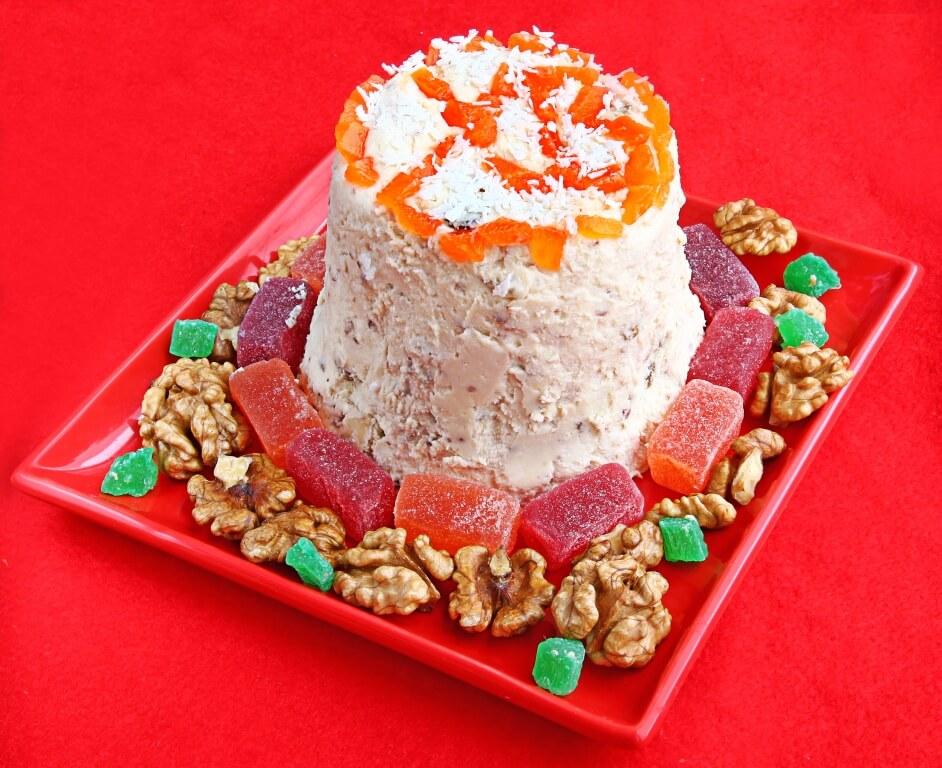 pashalne-menyu-gotuyemo-smachni-tradytsijni-stravy-na-velykden-11