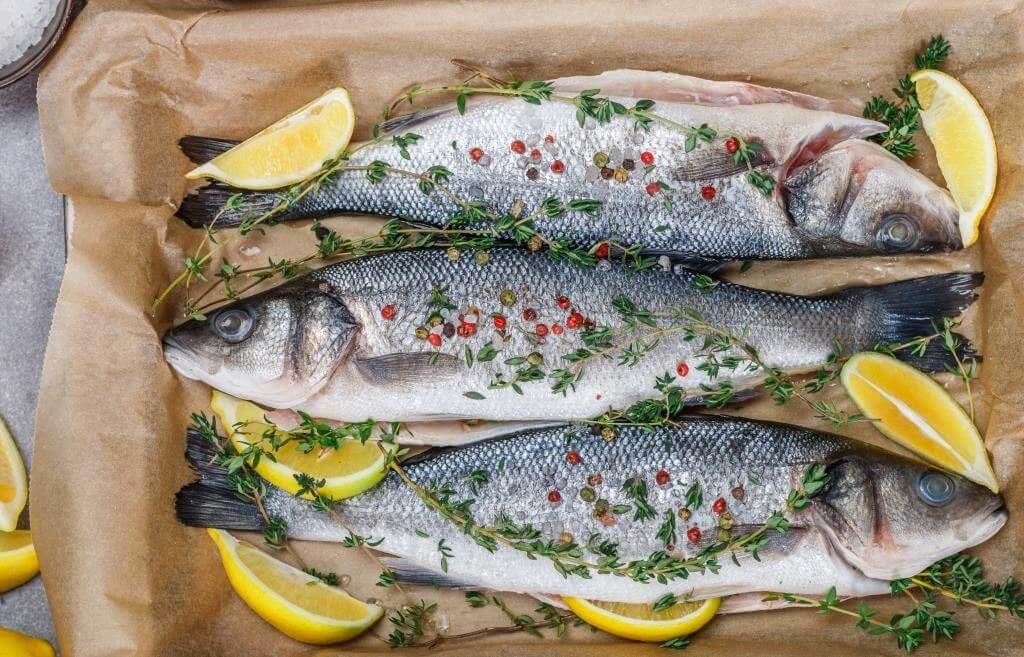 ryba-ta-moreprodukty-legki-retsepty-na-kozhen-den-4