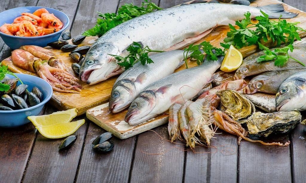 ryba-ta-moreprodukty-legki-retsepty-na-kozhen-den-1