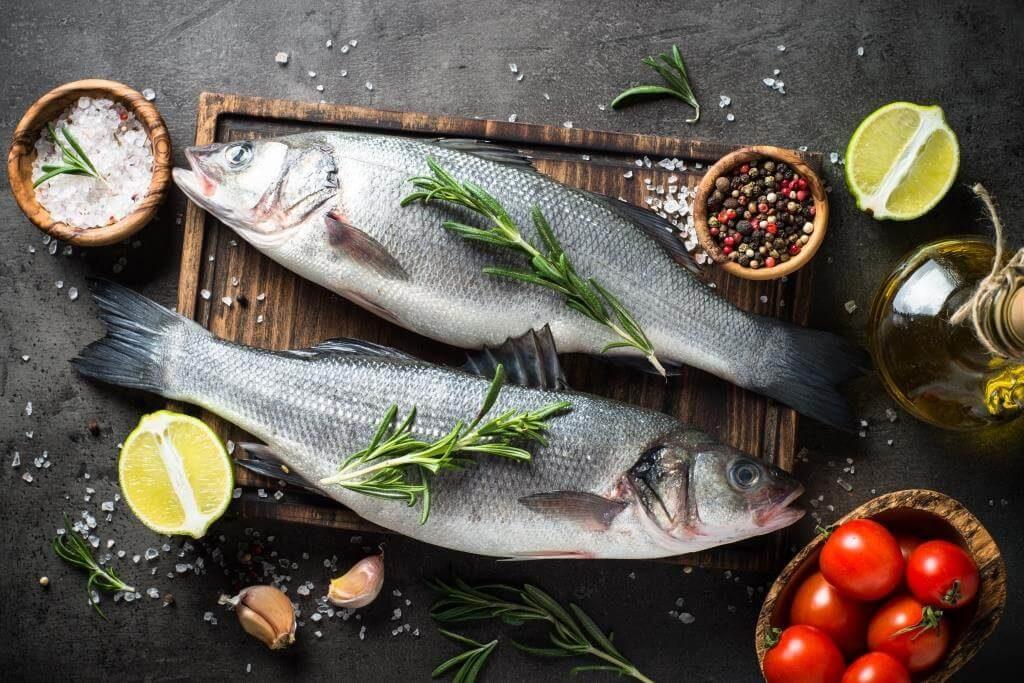 ryba-ta-moreprodukty-legki-retsepty-na-kozhen-den-3