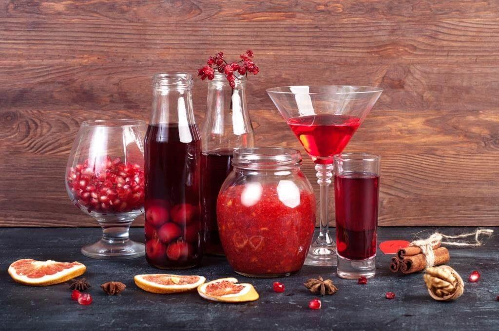 retsept-sangriyi-miks-vynnoyi-terpkosti-ta-fruktovoyi-svizhosti-6