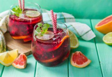 retsept-sangriyi-miks-vynnoyi-terpkosti-ta-fruktovoyi-svizhosti-1