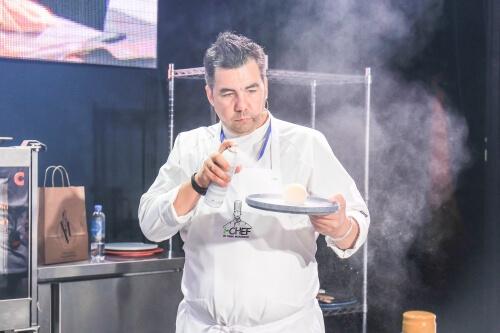 kulinarni-shedevry-z-lokalnyh-produktiv-porady-vid-maestro-vysokoyi-kuhni-rustama-tangirova-1