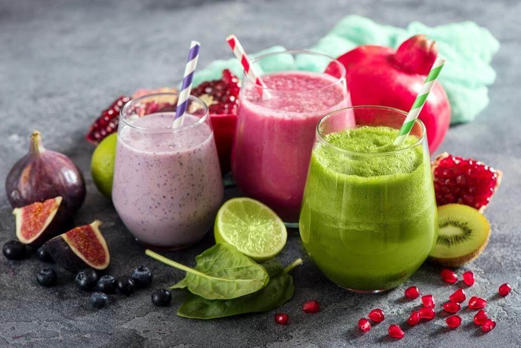 vitaminnyj-abo-pidbadorlyvyj-miks-gotuyemo-koktejli-v-blenderi-12