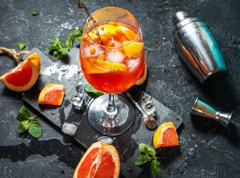 10-idealnyh-koktejliv-z-aperol-spritz-2
