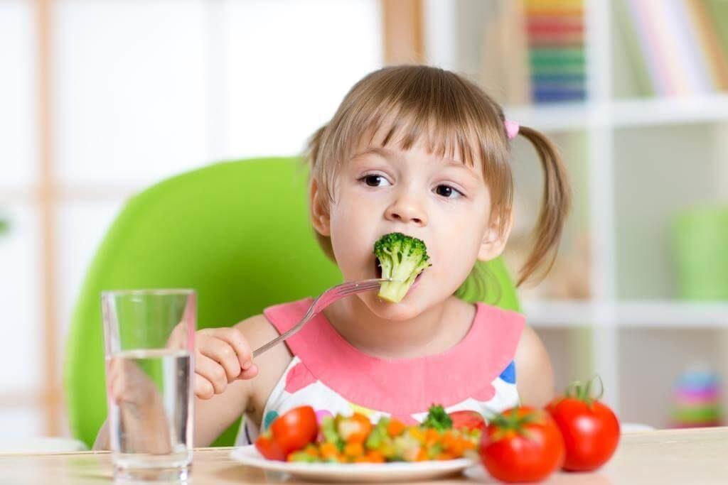 """Результат пошуку зображень за запитом """"харчування дітей"""""""