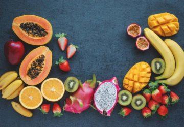 ekzotychni-frukty-pokushtuj-lito-1