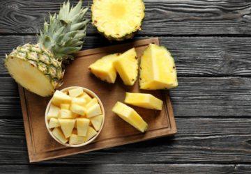 yak-vybraty-ananas-1