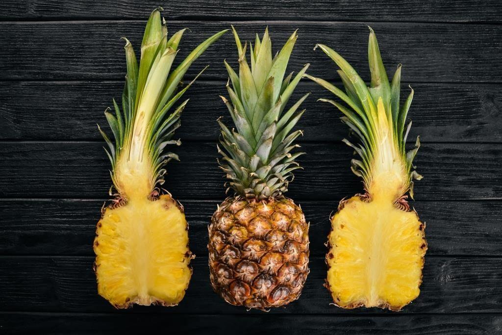 yak-vybraty-ananas-4