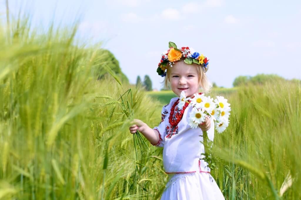 yak-vidsvyatkuvaty-den-nezalezhnosti-ukrayiny-3
