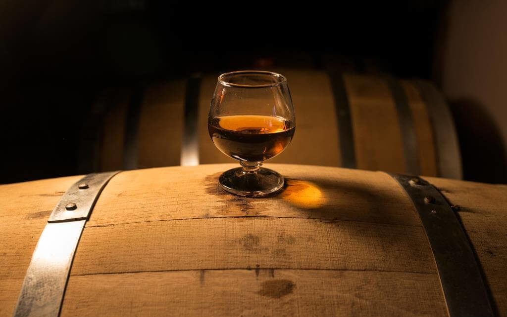 vydy-viski-yak-vybraty-vyshukanyj-napij-5