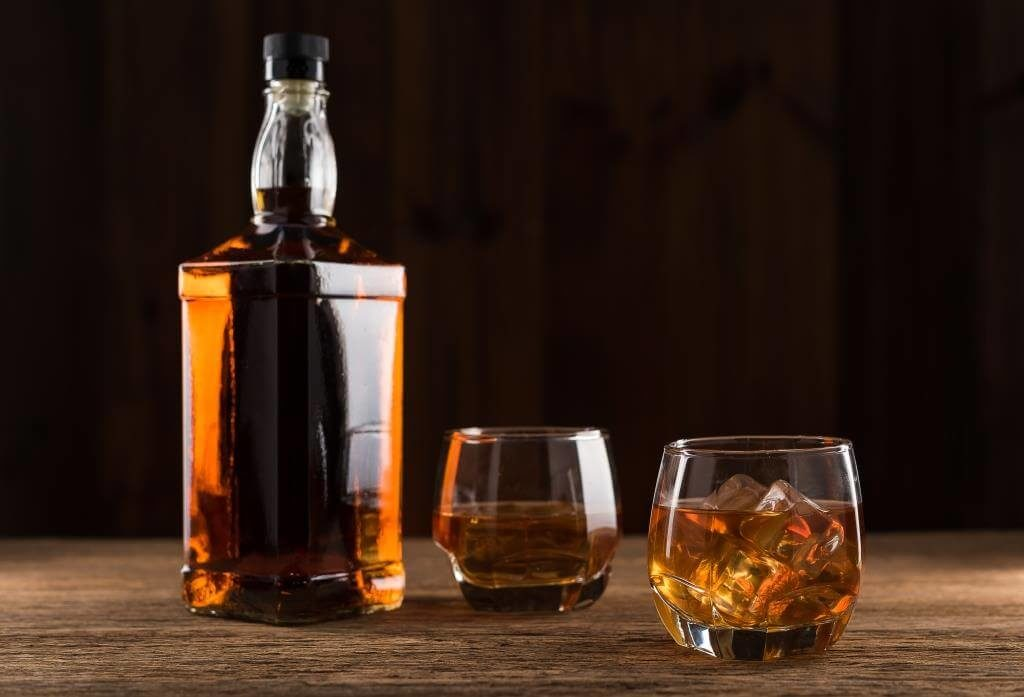 vydy-viski-yak-vybraty-vyshukanyj-napij-2