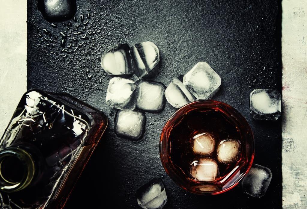 vydy-viski-yak-vybraty-vyshukanyj-napij-3