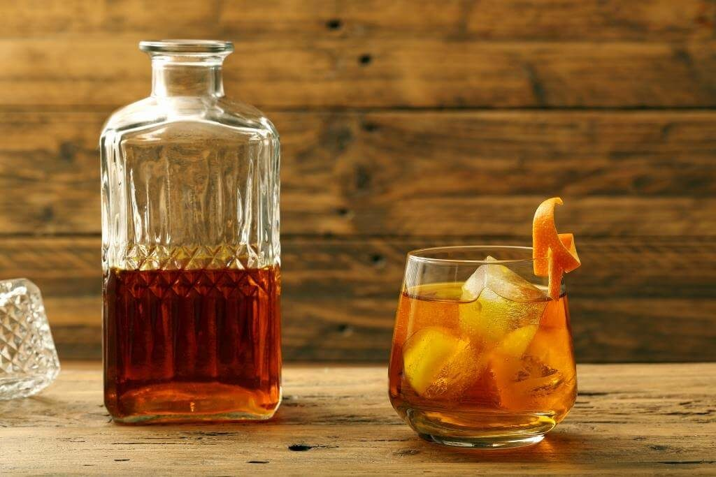 vydy-viski-yak-vybraty-vyshukanyj-napij-4