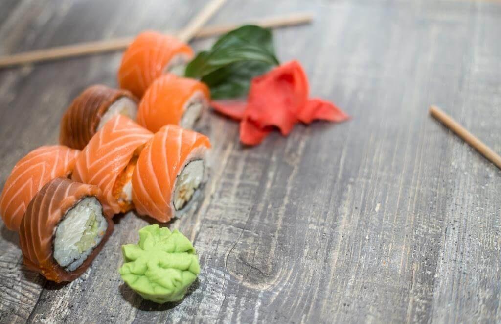 yak-prygotuvaty-sushi-vdoma-sekrety-majsternosti-6