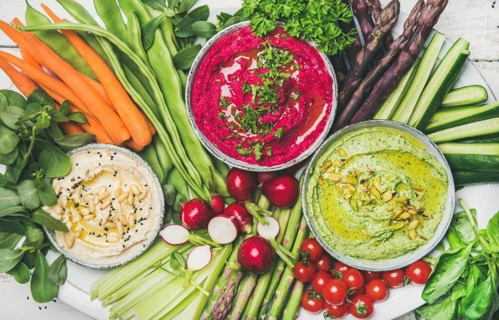 cekrety-vid-shefa-humus-phali-8