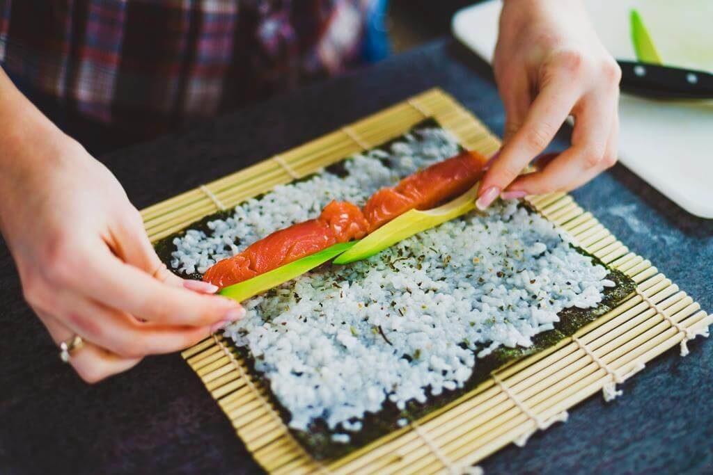 yak-prygotuvaty-sushi-vdoma-sekrety-majsternosti-3