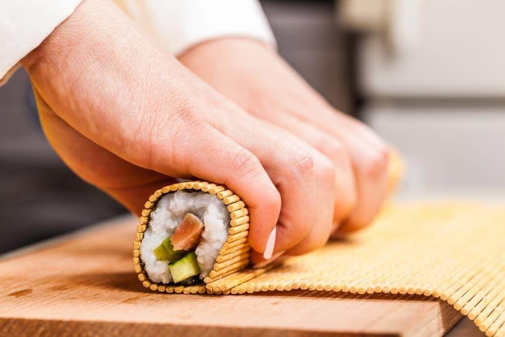 yak-prygotuvaty-sushi-vdoma-sekrety-majsternosti-5