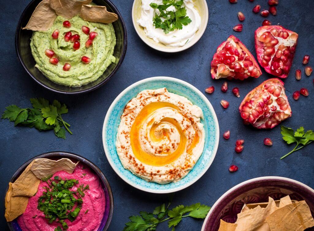 cekrety-vid-shefa-humus-phali-1