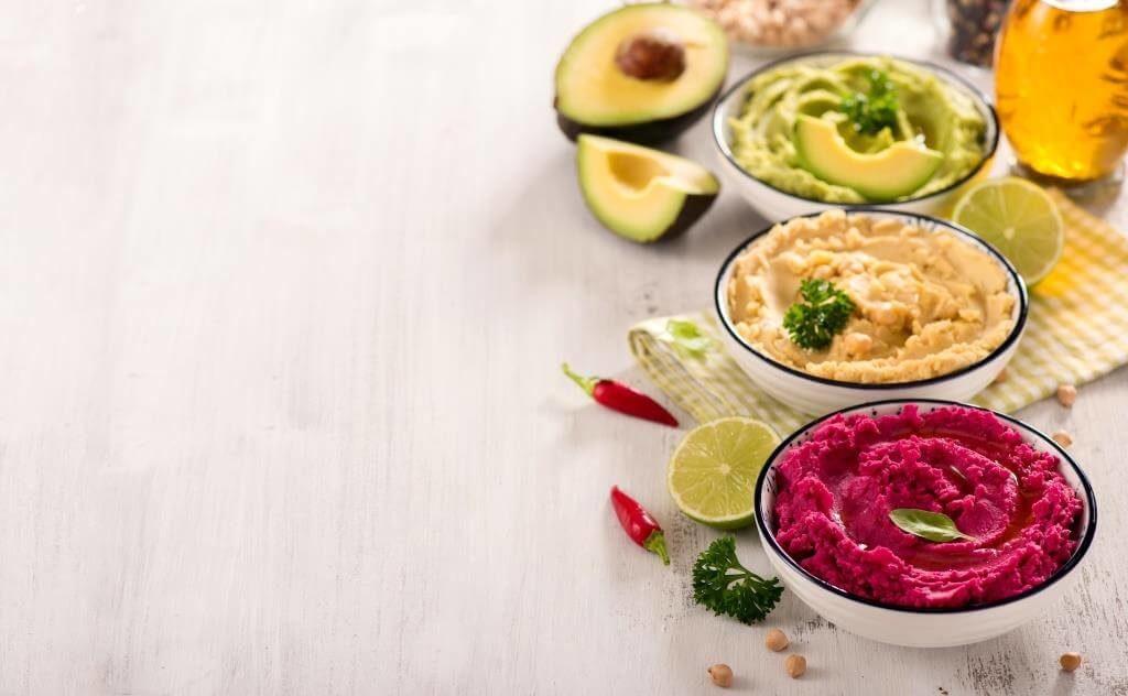 cekrety-vid-shefa-humus-phali-10