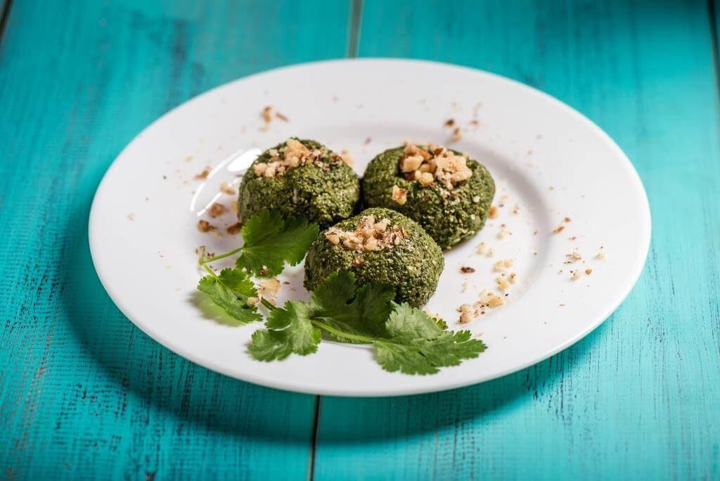 cekrety-vid-shefa-humus-phali-9
