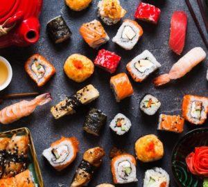 yak-prygotuvaty-sushi-vdoma-sekrety-majsternosti-1