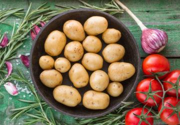 smachni-ta-prosti-stravy-z-kartopli-top-6-retseptiv-na-bud-yakyj-stil-1
