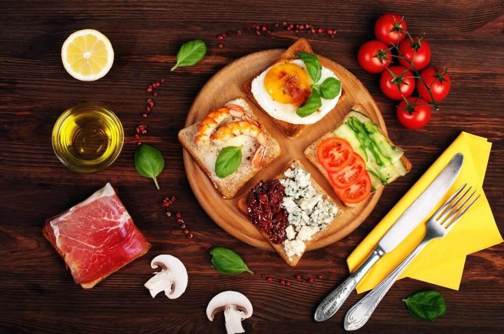 kulinarni-shedevry-za-p-yat-hvylyn-gotuyemo-shvydko-ta-smachno-2