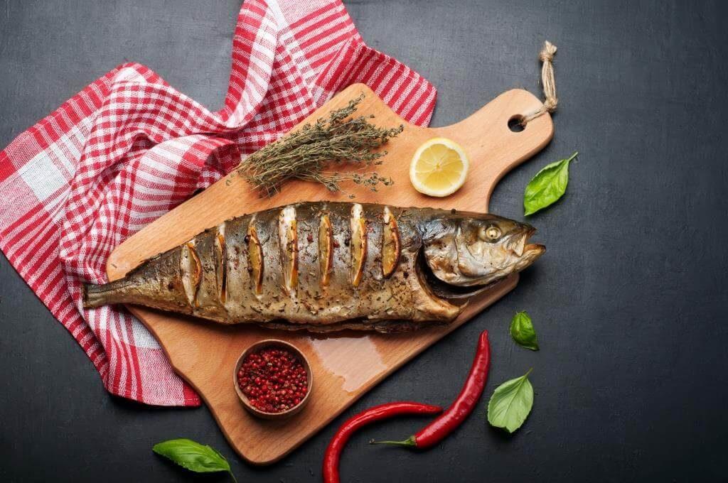 kulinarni-shedevry-za-p-yat-hvylyn-gotuyemo-shvydko-ta-smachno-7